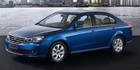 Volkswagen_lavida_china