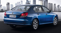 Volkswagen_lavida_china2_2