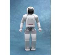 15_asimo_front