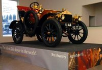 Worlds_oldest_rollsroyce_sells_for_