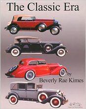 Beverlyraekimesclassicbookcover