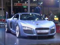 Audi_lemans