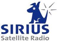 Sirius_logo_3