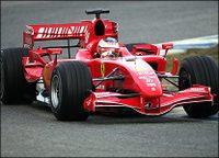 Ferrarif1car_2