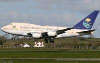 Saudiroyalplane2_2