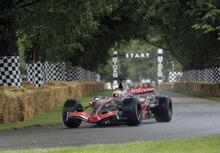 Goodwood_f1_car_cornering
