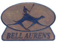 Bellaurens_logo