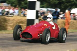 Goodwood_ferrari_racing
