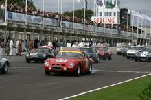 Goodwood_race_start2