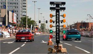 Polandstreet_racing