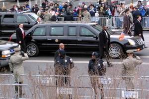 Presidential_limo
