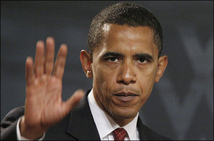 Obamastopgesture