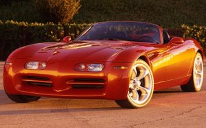 1997_dodge_copperheadleft_front_vie