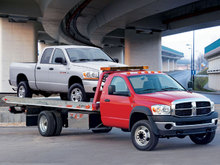 2008_dodge_ramfront_view_tow_truck