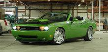 Challenger_convertible_sema2009
