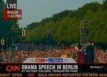 Obamaberlin_2
