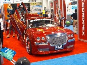 Bentleyverticaldoors330_2