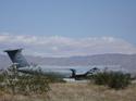 C5cargoplane