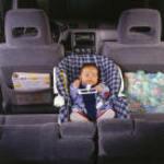 Childseat2_1
