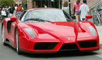 Ferrari_200x117_3