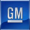 Gm_logo1_3