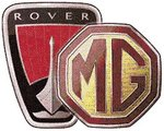 Mgrover